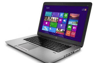 Las comparaciones de portátiles se aseguran de que ahorras mucho dinero en tu nuevo portátil