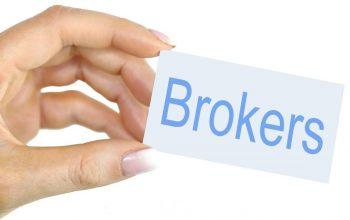 ¿Cuáles son los mejores brokers españoles posibles en Internet? ¿Y dónde puedo comprar las mejores acciones?